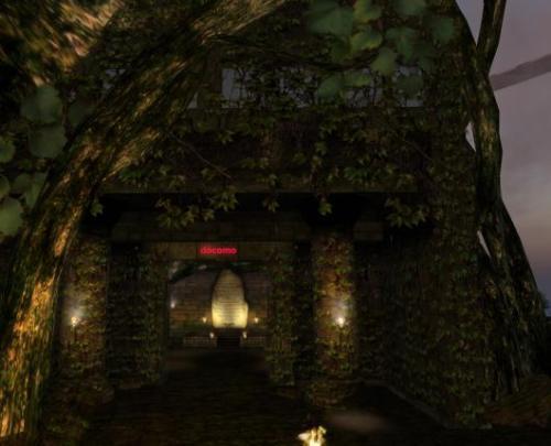 洞窟ドコモdocomo SIM