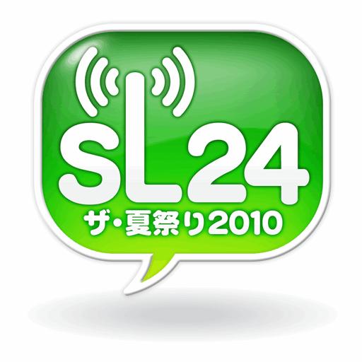 2010年 SL24