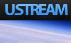 Ustreamtv
