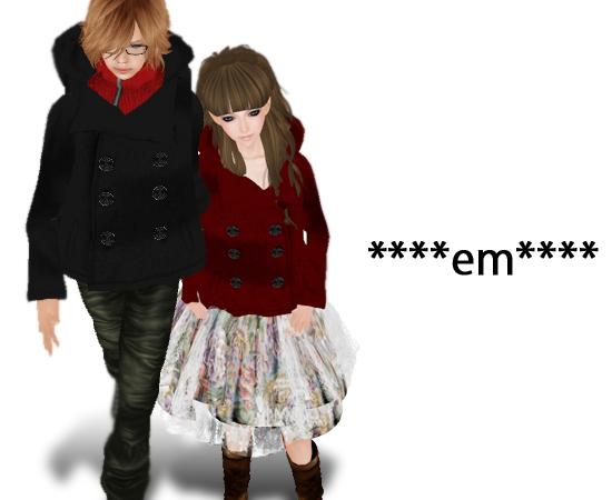 みきちー em