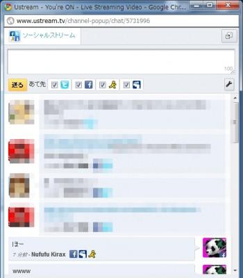 facebook-0128-001