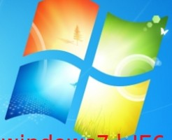 Windows7とIE6