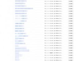 ウェブマスターツールの画像