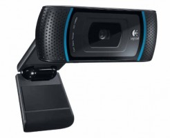 amazon LOGICOOL HD  500 C910