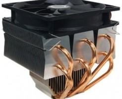 KABUTO-cooler-SCKBT-1000-torituke