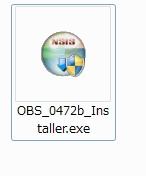 OBS_0472b_Installer
