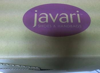 Javariが返品365日間無料だと・・・