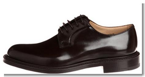 男の本格靴カタログ - 送料&365日間 返品無料の靴&ファッションの通販サイト| Javari.jp