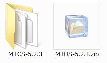 MTOS-5-2-3