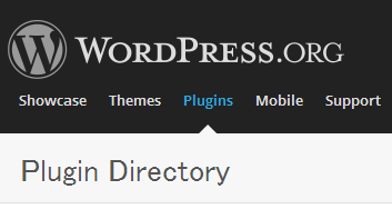 http://wordpress.org/extend/plugins/