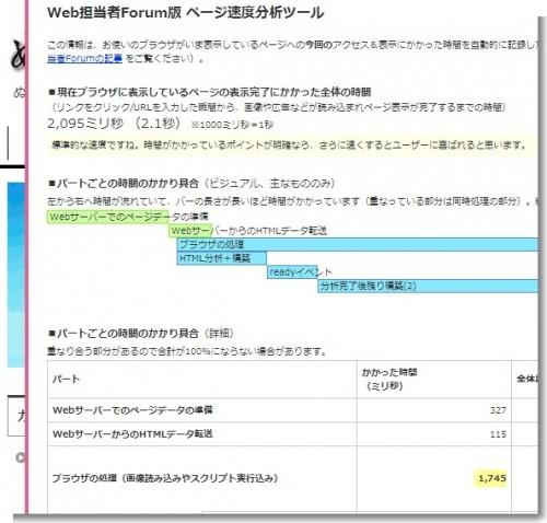 001nufufu.com-top-2013-05-29