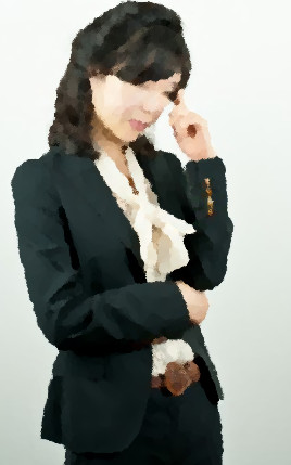 Lady Businessman (1)