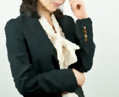 Lady Businessman (1)