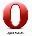 operaオペラ