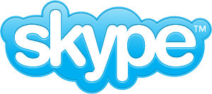 skype_logo http://about.skype.com/ja/pictures.html