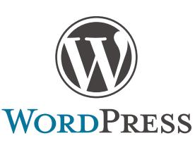 Wordpressとブログ:WordPressからライブドアブログへの移転を決めた理由という記事が釣りなのか?