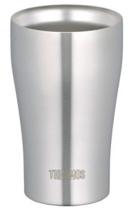320 ml of THERMOS vacuum insulating tumblers