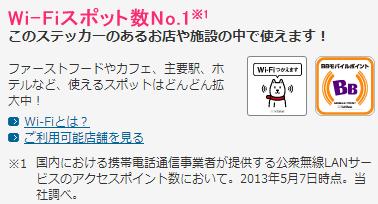 http://www.softbank.jp/mobile/network/wifispot/