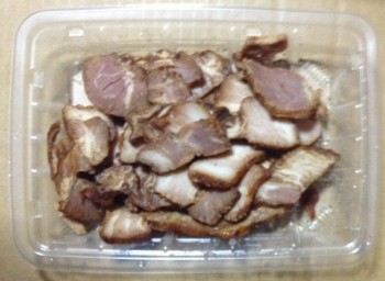 Lawson_select-Roast_pork (4)