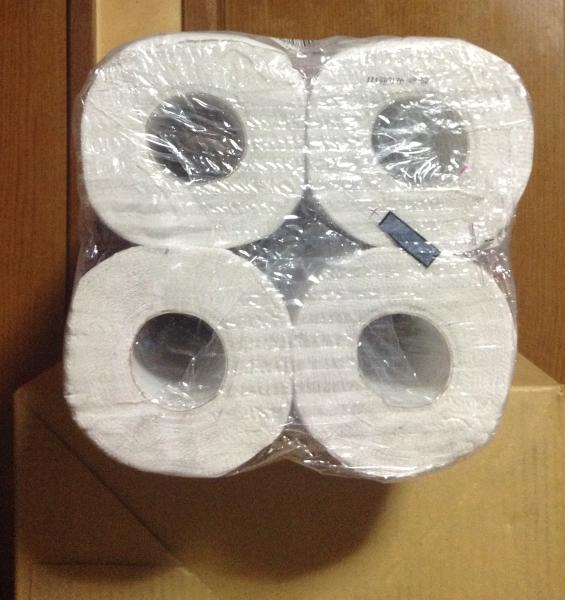 toilet paper set  (5)