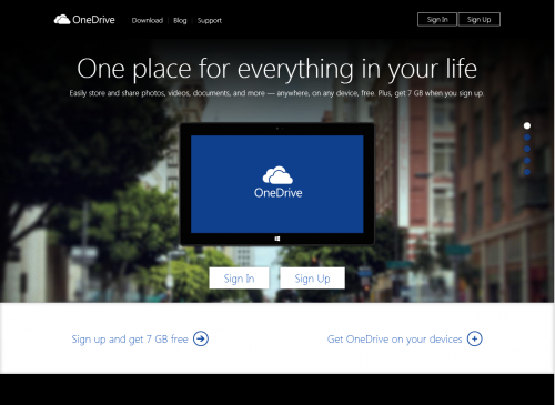 https://preview.onedrive.com/about/en/