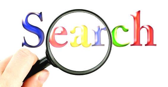 search-photo-ac-com
