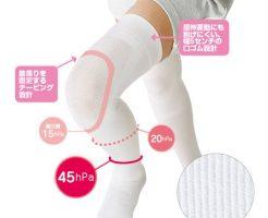 http://www.nursery.co.jp/img_server/co_img1/nursery/item/6088.jpg