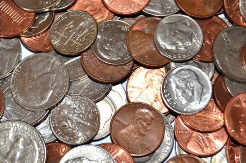 coin fx