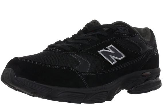 new balance[ニューバランス]  NB MW880 4E