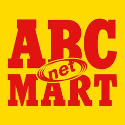 ABC MART 楽天市場 店舗