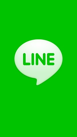 None LINE registered mobile phone number (2)