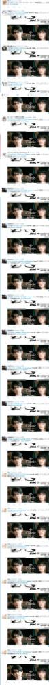 @nufufu - Twitter検索でごっそり出てくる