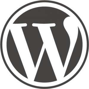 wordpress-logo-2b