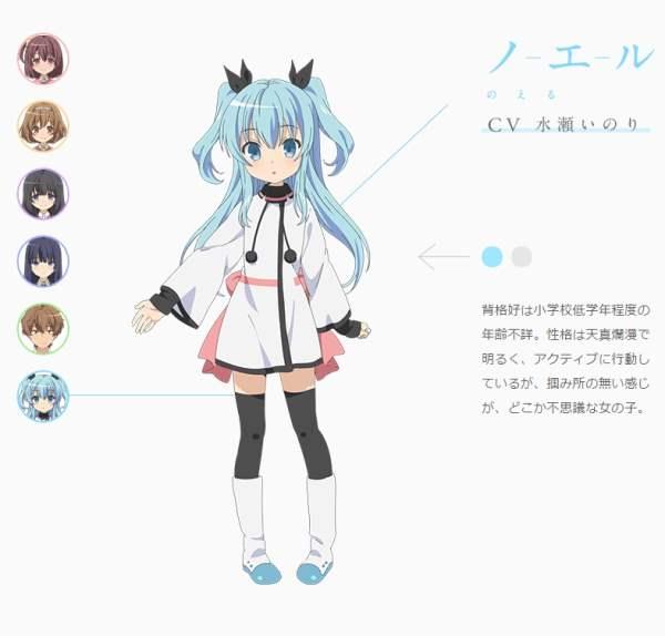http://sora-no-method.jp/character/