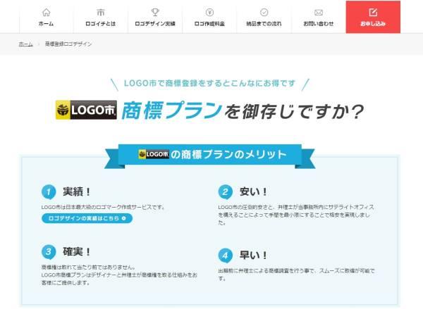 https://trademark.logoichi.com/