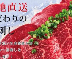 http://www.sabakitatebasashi.com/lp/otameshi4.html