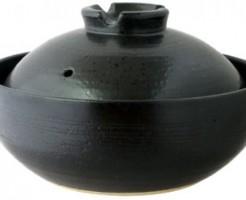 一人用土鍋|調理器具