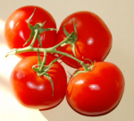 トマトはダイエットに良い?