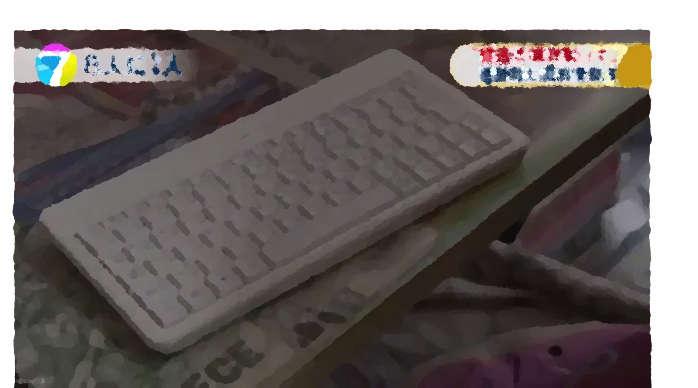 子どもの貧困 学生たちみずからが現状訴える NHKニュース