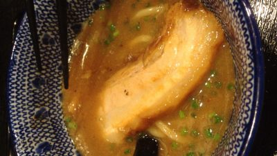 チャーシュー(煮豚)