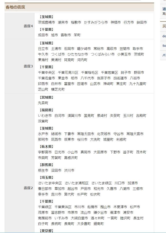 http://emergency.weather.yahoo.co.jp/weather/jp/earthquake/?1476931945