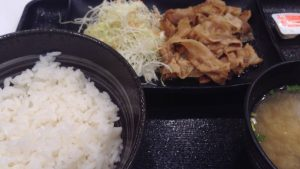 pig-ginger-ware-set-meal-yoshinoya-japan-490yen-2