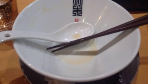 竹末東京の丼