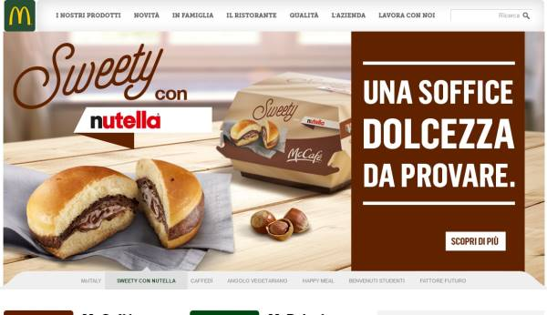 http://www.mcdonalds.it/#caffedi