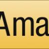 amazonプライムのメリットとデメリット