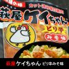 鶏ちゃんとは、岐阜県の郷土料理|鶏肉