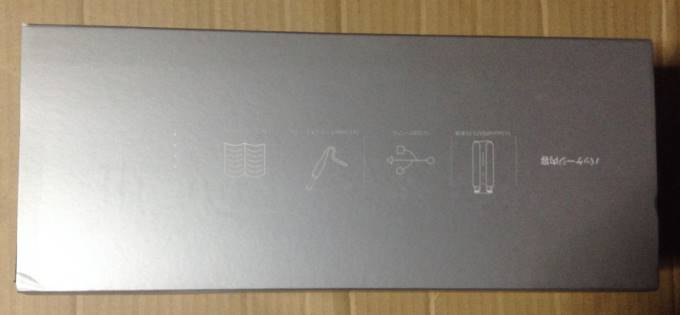 外箱 Bluetooth スピーカー 高音質 360度サウンド IPX4防水保護等級 ハンズフリー通話 8時間連続再生 タッチ操作 ポータブル ワイヤレス ブルートゥース スピーカー Bluetooth Speaker P5 ブラック (ダークブラック)