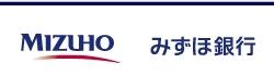 みずほ銀行-logo