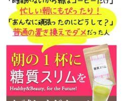 https://bodylaboratory.web-store.jp/product-buy-form/toushitsu_slim