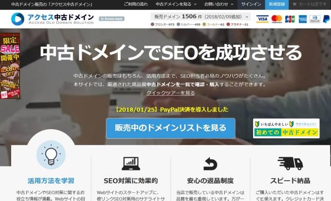 communityserver.org